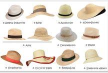 2018 hats