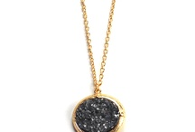 Jewelry ▲ / by Kathlyn Branch