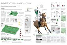 Reglas del polo / Polo rules