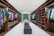 Wardrobe Heaven
