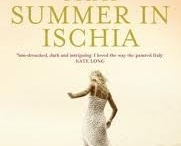 Books / by Hotel Ape Regina Ischia