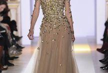Lve Fashion