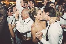 Wedding Photography Inspiration / Wedding Photography