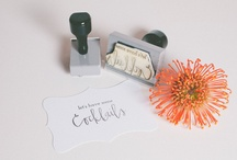 My Fave Things From Etsy / by Courtnay Cobb