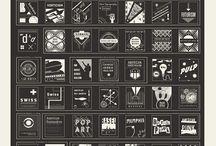 Design's history