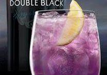 Cocktails mmm