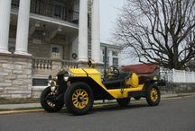 Stutz for sale