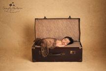 Newborn Photography / Newborn Photography.