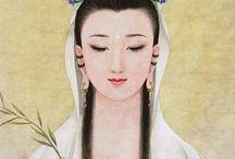 Dewi Kwan Im