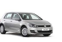 Rent a car in Crete Island / Greece, Greece. Rates & Availability, Online Booking