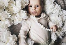 Baby Look