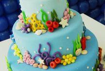 Mare torte