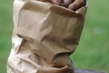 Boiled Peanuts / Boiled Peanuts - some of ours, some from others, all are delicious!! #BoiledPeanuts