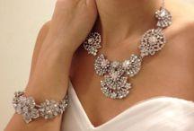 necklas