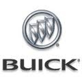 Buick / Buick is an upscale vehicle marque of General Motors (GM). The Company was Founded by Scottish born David Dunbar Buick in 1899 the establishment combined with the Buick Motor Company on May 19, 1903. Buick is currently the oldest still-active American automotive make, and among the oldest automobile brands in the world.