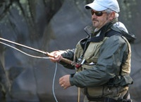 Worldwide Game Fishing Holidays / Some amazing locations for some fantastic fishing!
