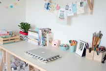 Office-craft-guest room