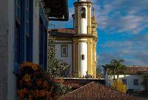 Minas Gerais #MG