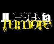 IL DESIGN FA RUMORE 2014 / Evento annuale che si tiene presso Sincerotto Arredamenti di Buttrio UD, organizzato da DomiMagazine.  Sei designer raccontano. in prima persona le loro esperienze lavorative, sensibilizzando il pubblico presente sul'importanza del design.