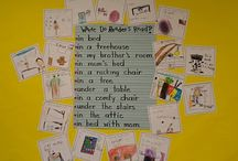 Teaching / by Krista Ann