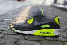 !!!shoes!!!