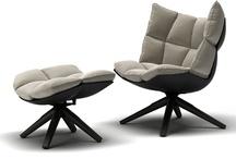Кресла_стулья