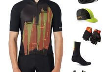 Chrono Collection / Chrono Apparel Collection:  The Chrono collection provides the foundation you need to go farther and faster on the bike. Chrono is an ideal match with our most advanced performance products.  Browse the Chrono Collection: http://www.giro.com/us_en/products/collections/chrono.html   / by Giro Sport Design