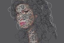 Digital Art / graphic Designer