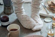 Winter Lovin