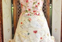 pretty aprons an cute stuff