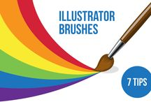 Astute Graphics Illustrator Tutorials