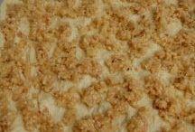 leipomiset