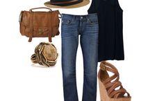 Clothes   Daily, Dia a Dia