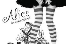 Alice ♠