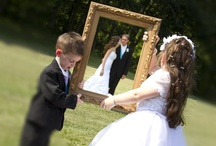 Wedding / Wedding Photographs captured by Sensational Images Photography
