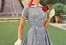 Martini Club 4 - 1950s