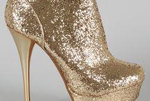 ∞ High heels ∞