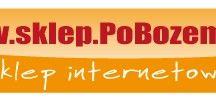 SKLEP PO BOŻEMU /  rekolekcje konferencje ks. John Bashobora ks. Rafał Jarosiewicz adoracja ks. bp Edward Dajczak Słowo Boże John Bashobora spowiedź finanse