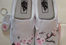 Zapatos-panchas