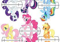 equestria girls n my little ponney
