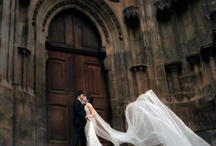www.serbanconstantin.ro #fotograf #nunta / www.serbanconstantin.ro #fotograf #nunta