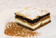 Saptamana Croata / In perioada 05 - 11 Octombrie 2015 preparate din bucataria croata isi vor face aparitia in restaurantele lantului Continental Hotels
