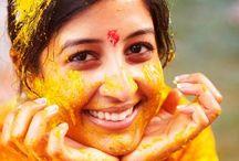 Indian Wedding Trivias