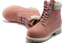 2017 women timberland boot