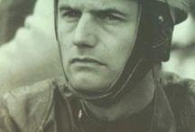 Jim Redman
