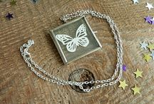 Jewellery by Bluebell Creations