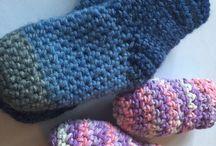 Crochet Etsy