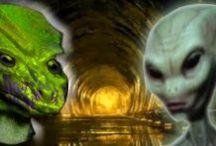 ET Ecounter - GalacticConnection.com