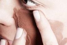 Beauty: facial care