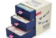 Joules Wishlist / Lovely things from Joules.com